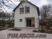 Построим Дом в Полтаве(от 3 месяцев)